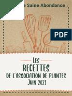 Les_recettes_de_juin