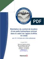 location-pelle-hydraulique-ao-14-13430_140815_final_signe