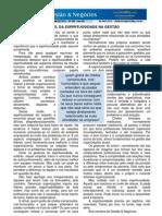 Artigo_182_08_de_fevereiro_2011_O_Papel_da_Espirituosidade_na_Gestao