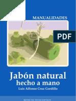 jabon-natural