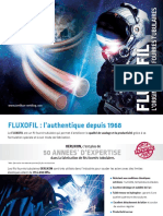 fluxofil-lorigine-des-fils-fourres-tubulaires