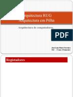Arquitectura RUG (1)