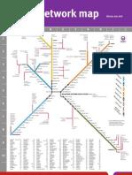 railnetworkmap