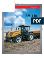 bm110 (1)