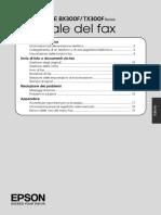EPSON-BX300F_Manuale del FAX_italiano