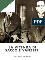 SaccoVanzetti-Tedeschi-2019-1