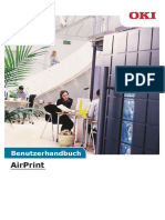 OKI_MB472_AirPrint_Manual