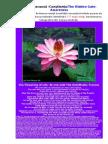 Laozi 56 The Hidden Gate- Awareness/Poarta ascunsă -Conştienţa