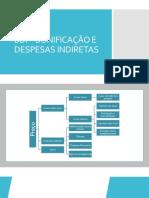 BDI_BONIFICACAO_E_DESPESAS_INDIRETAS