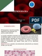 468125912-Unidad-III-Hemograma-Su-Interpretacion-y-Algoritmos-de-Dx-Anemias