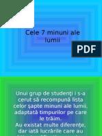7minuni