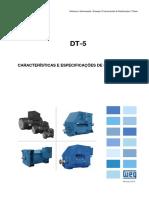 DT-5 Geradores_revisão 2019