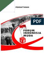 Formulir-Pendaftaran-FIM-10