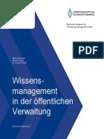 Abschlussbericht_Wissensmanagement_final