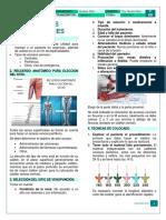 2cir3 Anes 09-07-07 Accesos Vasculares