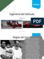 Ingeniería del Vehículo 9 2021 1 (1)