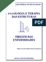 3-PATOLOGIA-ENFERMIDADES