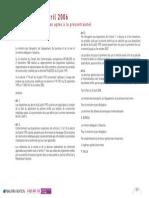 produit-construction-apte-precontrainte-arrete-du-24-avril-2006-pdf-30-ko-aa2-lfor2