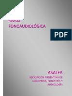 Libor Fonoaudiologia (1)