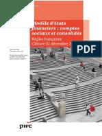 modele-detats-financiers-comptes-sociaux-et-consolides-en-regles-francaises