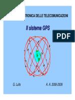GPS0809
