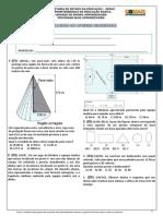 Simulado 2 Matematica 3ª Série e.m._ 2021 (1)