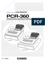 CASIO PCR-360_E9606A