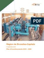 PlanInvBxl_2019-2029_FR_Final