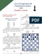 55- Portela vs Lynch(1)