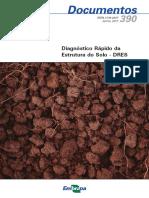 DRES -  Ralich et al. (2017)