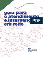 Guia_para_o_Atendimento_e_Intervenc_a_o_em_Rede