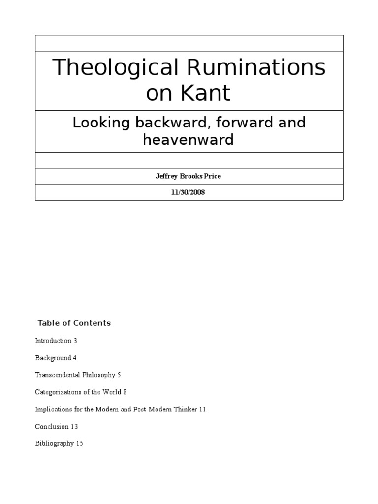Immanuel Kant Ethics - Words   Essay Example