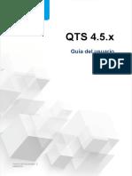 qts4.5.x-ug-05-es-es
