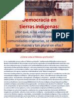 El Mexico Profundo Sonnleitner 07-Julio-2021