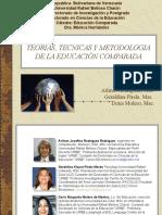 gnesis-de-la-educacin-comparada-1214879125338420-9