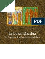 9655336-La-Danza-Macabra