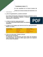Cuestionario clase n5