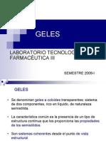 Geles_5454