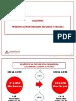 Documento - JORGE RODRÍGUEZ