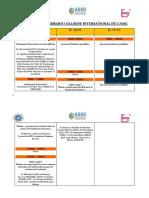 Programme Generique Colloque Assg 2020 (1)
