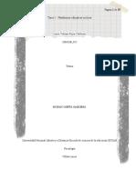 COMPETENCIAS COMUNICATIVAS momwnto 3.pdf hoy