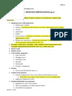 1. Desktop e impostazioni_1.2