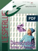 &-CIEP - DémocratieS