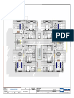 3.00 Etage Courant 1-3