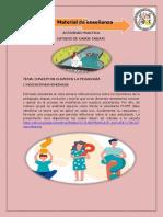 Actividad Grupal 1-Estudio de Casos PDF