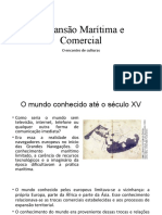 Expansão maritima (1)