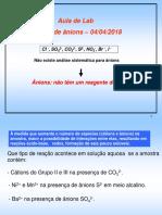 Lab_ânions_04_04_2018