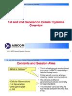 1st2ndGenerationSystems