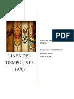 CRISTINA_ORTEGA_LINEA DEL TIEMPO.DOCX