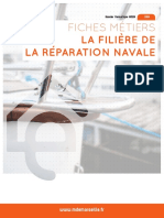 gpect_navale_mde_2015_fiches_metiers_vf